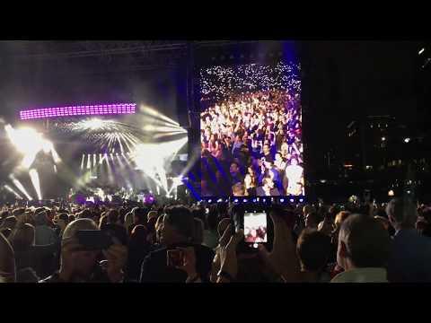 Paul McCartney - Egypt Station - Fuh You - Live 2019