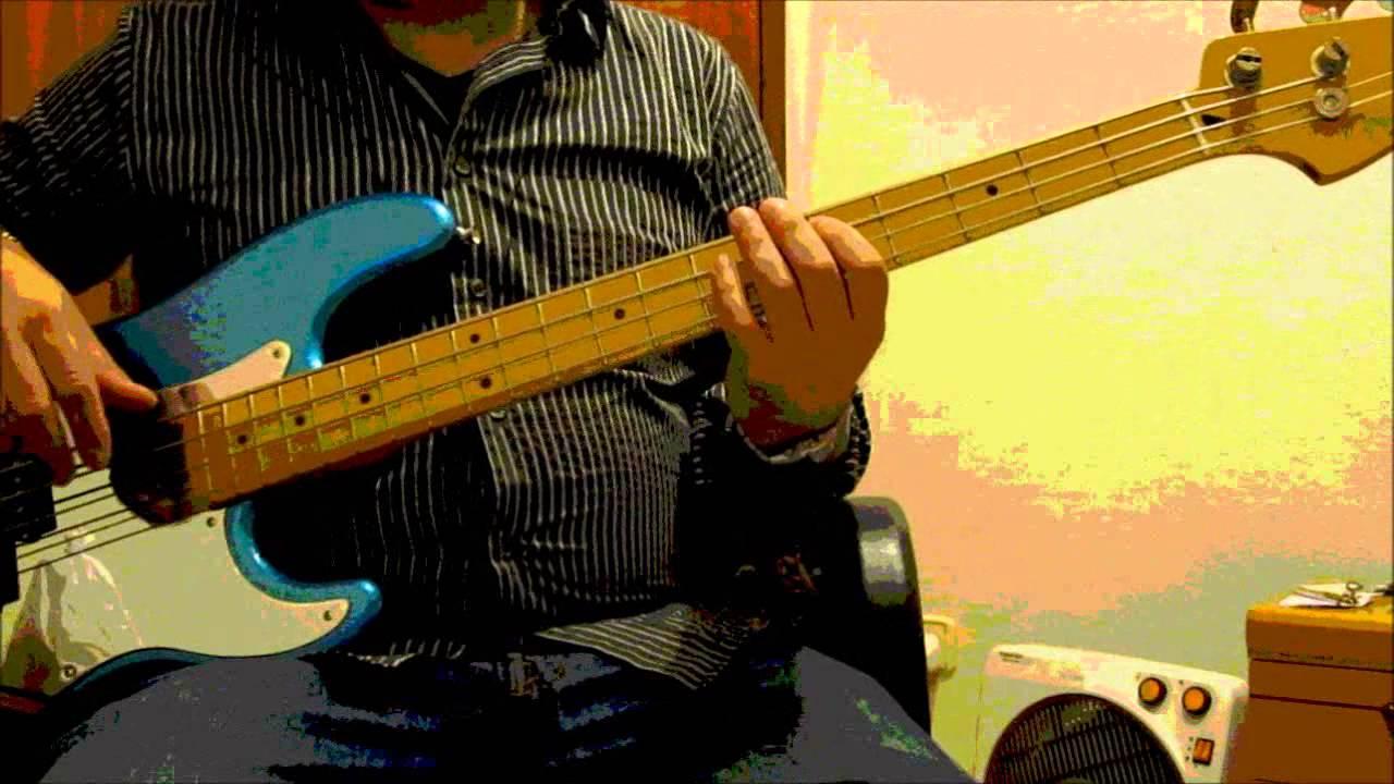 santana-flor-de-luna-moonflower-bass-cover-serafoc