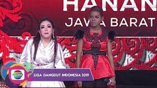 Download lagu MANTAP!! Pembelajaran Stage Act Soimah Buat Hanan-Jabar | LIDA 2019