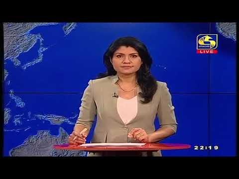 Live at 10 News –  2020.10.27