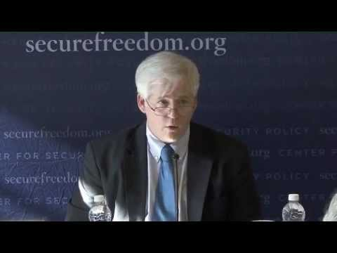 Benghazi: US Foreign Policy and the Influence of Shariah Doctrine