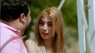 عبد الله البدر - عافني (فيديو كليب) | 2016