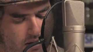 NOFX:  My Orphan Year (Acoustic) [Official Video] {Myspace Transmissions}