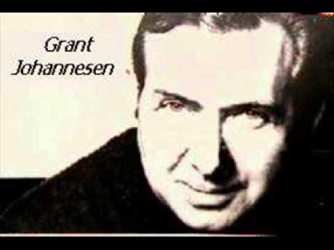 Grant Johannesen & David Dubal, 11/19/82