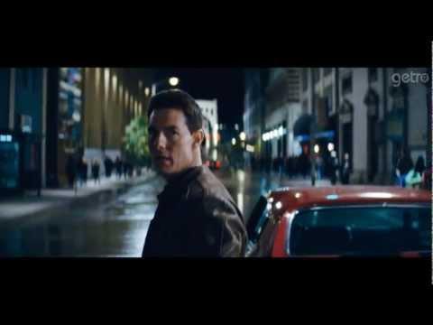 Trailer do filme Disparo Certeiro