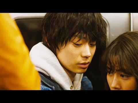 花束みたいな恋をした(花恋)地上波の放送予定はいつ?DVDやVODは?