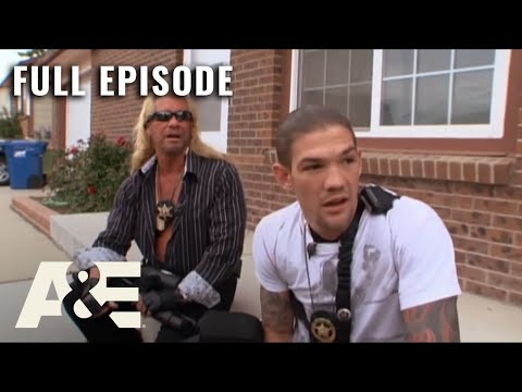 Dog The Bounty Hunter: Full Episode - Mission Of Mercy (Season 6, Episode 7) | A&E