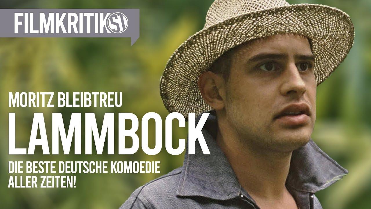 Lammbock 2