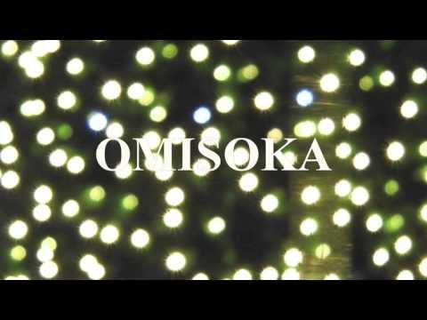 OMISOKA by GEN TANEICHI