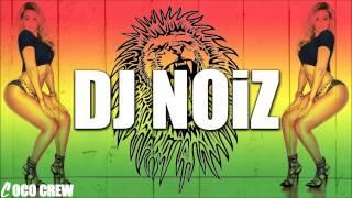 Dj Noiz 2015 NOFO MAI Vs TRUMPETS Vs LIKE YOU Vs BUY U A DRANK Vs YONCE.mp3
