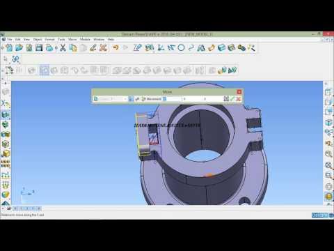 Leave Type Safety Valve Stirrup part 7
