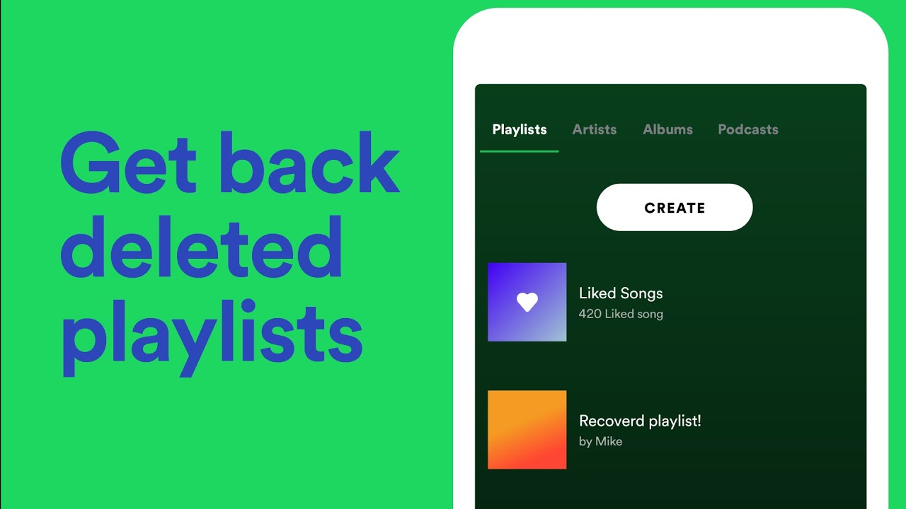 Redeem A Spotify Gift Card Youtube