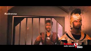 Nee Modala Kavithe Full Kannada Video Song HD   Alemari Movie   Yogesh, Radika Pandit