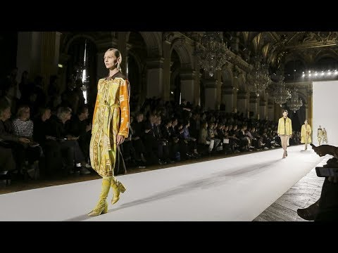 "Résultat de recherche d'images pour ""Dries Van Noten 