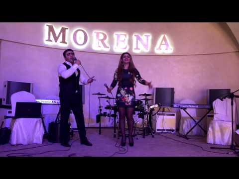 Es Sirum Em Qez - Arman Mardanyan&Narine Mkrtumyan