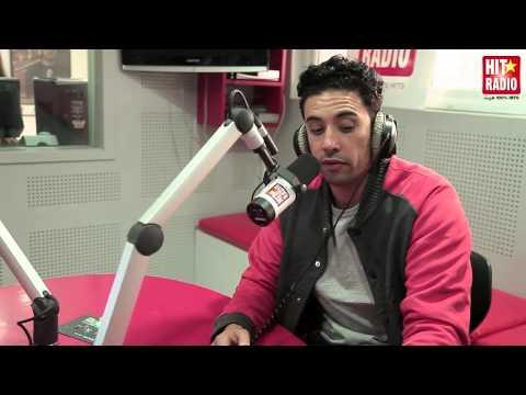 أحمد سلطان في أمستردام - Ahmed Soultan F Amsterdam