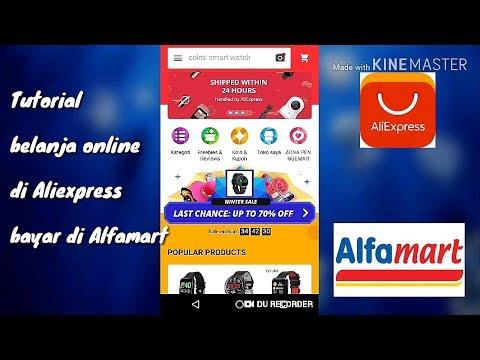 IMPOR Barang Dari Aliexpress Menggunakan Metode Pembayaran Doku Wallet Aebelumnya saya pernah membua.
