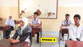 BACK TO SCHOOL | MOMBASA EDITION EPISODE 4