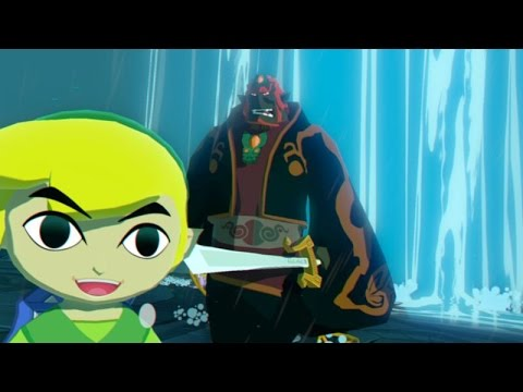 how to get the speed wind windwaker