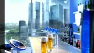 видео Экспорт пива в мире в 2017 году. ТОП-15 стран-экспортеров пива