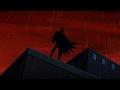 Justice League Action -