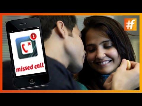 anywhere dating app