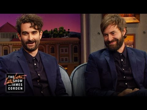 Which Duplass Brother Is In Charge?
