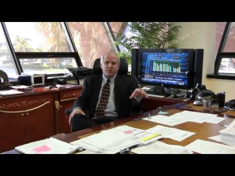 OIL INVESTING - Precious Metals - Gold! Investing Tips