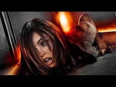 Horror Movies  Best Action Movies  Best Horror movies 2014 English