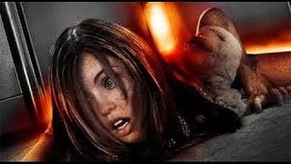 Horror Movies - Best Action Movies - Best Horror movies 2014 English