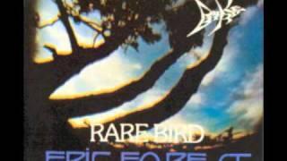 Rare Bird - You