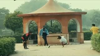 Mera dil na todo || choreography - bunty Kunwar(Sumit)