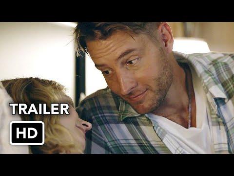 This Is Us Season 5 Trailer (HD)