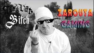 Video ZAROUTA GAMING   ( ماتسمعش كلام  ناس  الفاشلين  بيتش ( أفضل مقطع قتلني بضحك download MP3, 3GP, MP4, WEBM, AVI, FLV Februari 2018