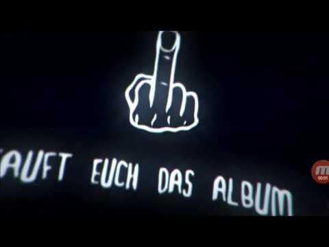 Spongebozz album Leak download in der VideoBeschreibung!!
