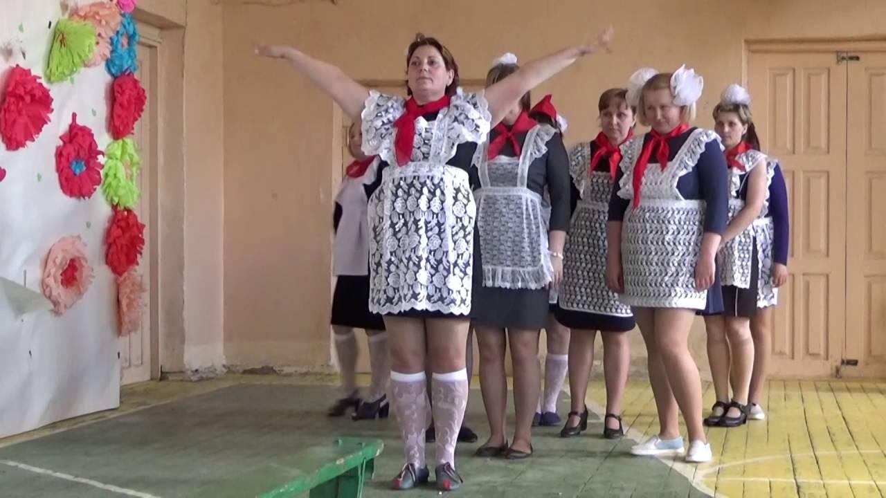 Выкройка воротника стойка от Школы шитья А. Корфиати 67