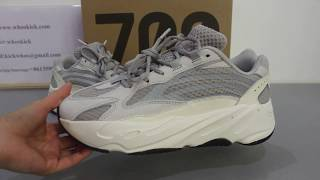 483761f4b2006 Best UA YEEZY Boost 700 V2