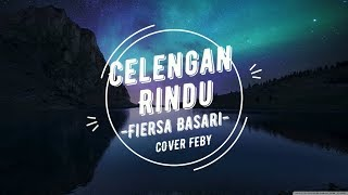 Fiersa Basari - Celengan Rindu Video Lyric