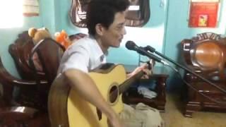 Niệm Khúc Cuối - Guitar Thông Polero