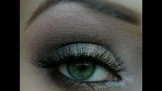 Bridal Make-up (Machiaj pentru mireasa)