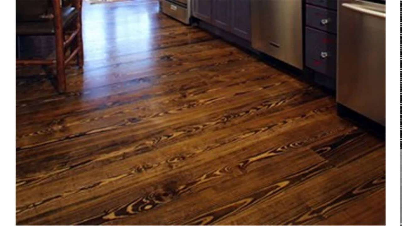 hardwood refinishing cost - Hardwood Refinishing Cost - YouTube