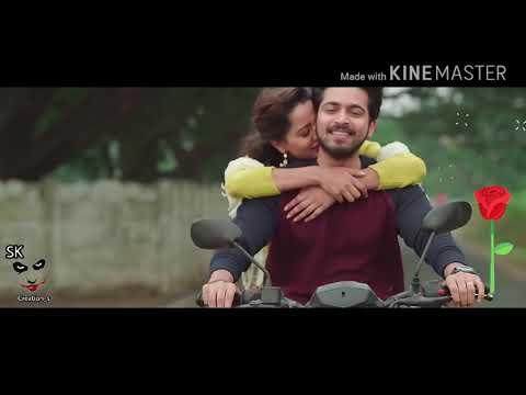 Love song for Whatsapp status from pyar prema kadhal