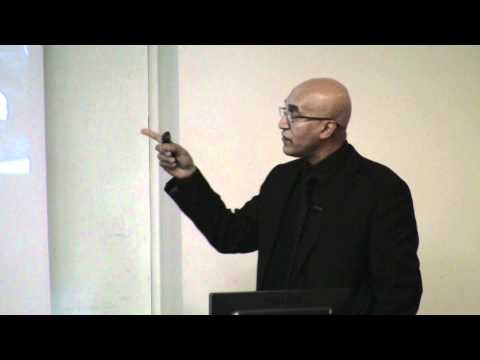 Banny Banerjee - Design Thinking: An approach to Strategic Transformations