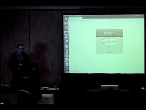 Integrating Apache Syncope with Apache CXF