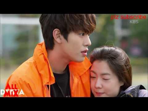 Ik Kahani Romantic Song❤Romantic Love Story