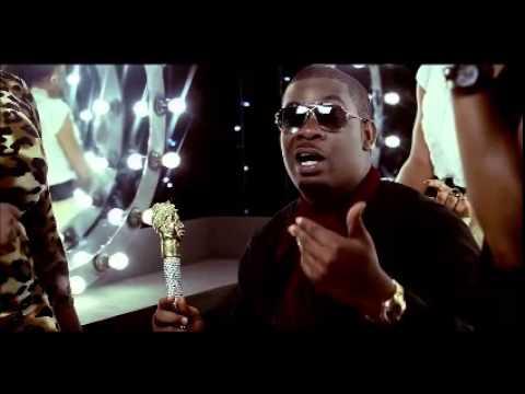 Iyanya gift ft don jazzy