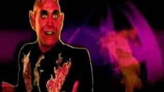 TENACIOUS D - Hell O'Clock News - Episode III