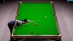 Snooker 19 ★ GamePlay ★ Ultra Settings