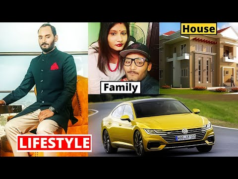 Bipin Karki Lifestyle 2020, Wife, Education, Income, House, Car, Movies, Awards, Biography & More