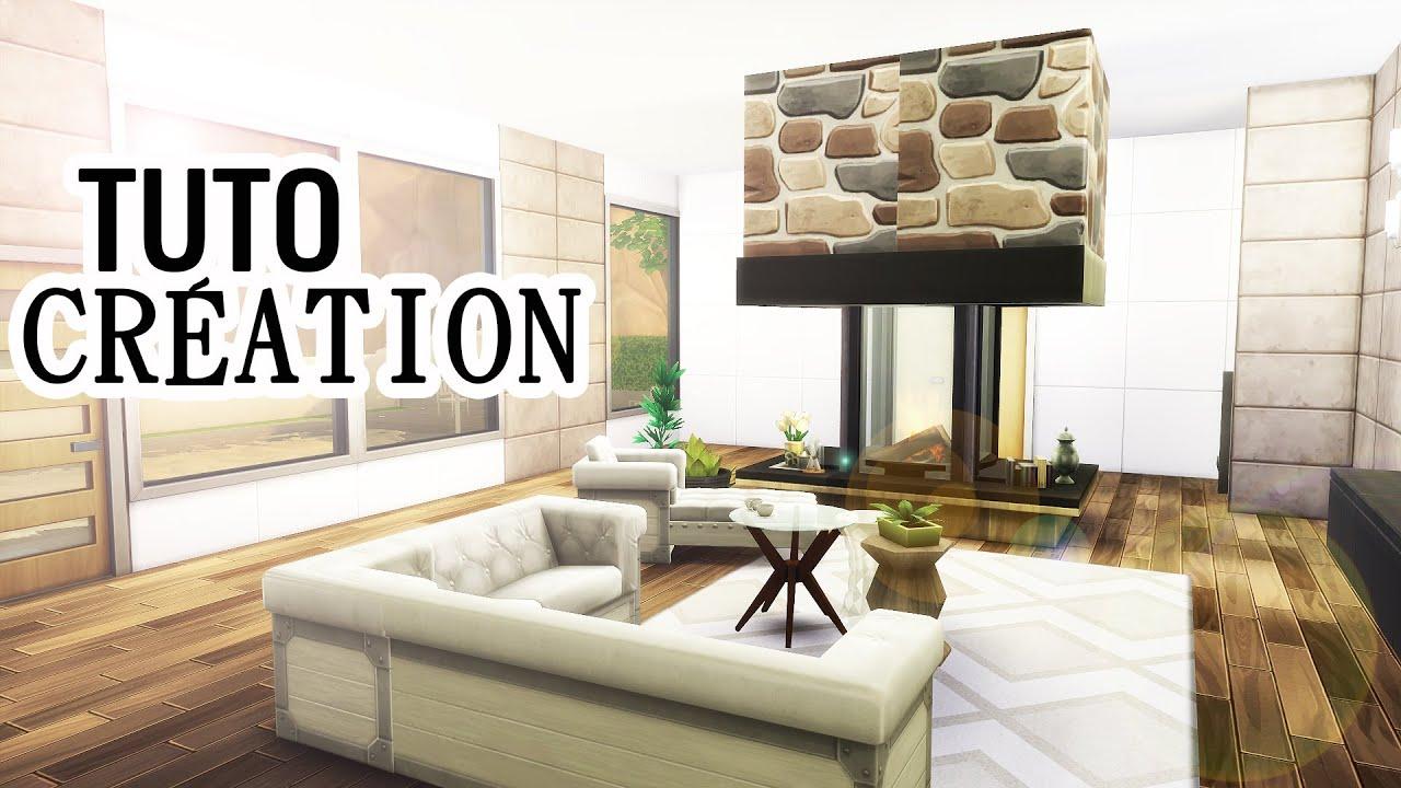 49+ Comment tourner un meuble sims 4 inspirations
